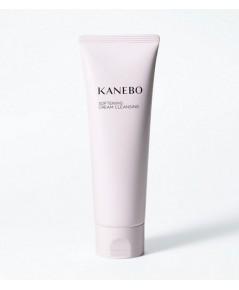 Pre-order : -25 Kanebo SOFTENING CREAM CLEANSING 120ml.