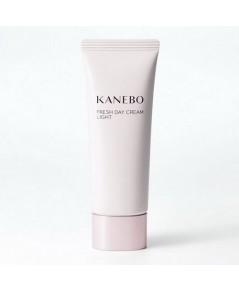 Pre-order : Kanebo FRESH DAY CREAM LIGHT SPF30 (40ml)