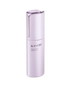 Pre-order : -25 Kanebo Fulfilling Emulsion 100ml.
