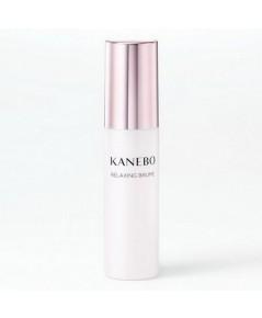 *พร้อมส่ง* ลด 50 เปอร์ : Kanebo RELAXING BRUME 50ml.