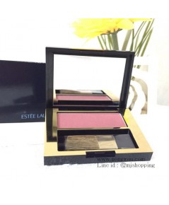 Tester : Estee Lauder Pure Color Envy Sculpting Blush 3.5g. ~ no.420 Mauve Mystique