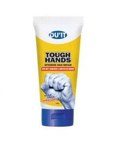 Pre-order : DU IT Tough Hands Intensive Skin Repair 150g. (DUIT)