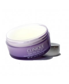 Pre-order : Clinique Take The Day Off Cleansing Balm 125ml.