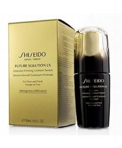 Pre-order ลด 30 เปอร์ : Shiseido Future Solution LX Intensive Firming Contour Serum 50ml.