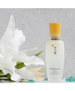 Pre-order ลด 40 เปอร์ : SULWHASOO First Care Activating Serum Mist 110ml.