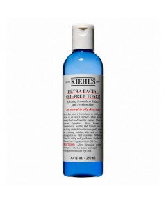 Pre-order : KIEHL\'S Ultra Facial Oil-free Toner 250ml.