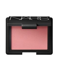 Pre-order : -35 NARS Blush ~ สี Love
