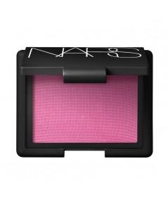 Pre-order : -35 NARS Blush ~ สี Desire