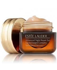 *พร้อมส่ง* ลด 35 เปอร์ : Estee Lauder Advanced Night Repair Eye Supercharged Complex 15ml.