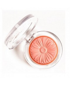 Pre-order : Clinique Cheek Pop 3.5g. ~ no.08 Melon Pop