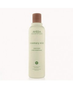 *พร้อมส่ง* AVEDA Rosemary Mint Conditioner 250ml.