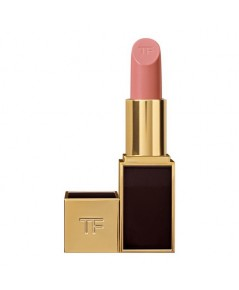 Pre-order : TOM FORD Lip Color ~ Spanish Pink