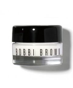 Tester : Bobbi Brown Hydrating Eye Cream 3ml.