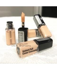 Tester : Bobbi Brown Instant Full Cover Concealer 2.4ml. ~ Sand