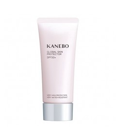 Pre-order : -25 Kanebo Global Skin Protector SPF50+ 60ml.