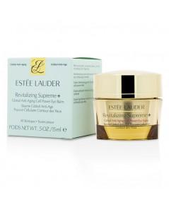 Pre-order : Estee Lauder Revitalizing Supreme+ Global Anti-Aging Power Eye Balm 15ml.