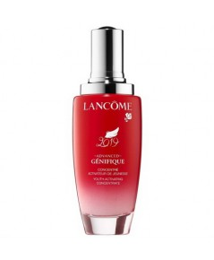 Pre-order : ลด 40 เปอร์ Lancome Advanced Génifique Youth Activating Concentrate 100ml.