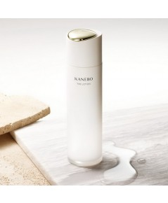 Pre-order : Kanebo The Lotion 150ml.