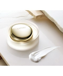 Pre-order : Kanebo The Cream 40ml.