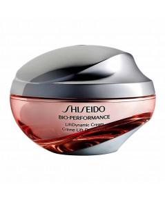 Pre-order : ลด 40 เปอร์ Shiseido Bio-Performance LiftDynamic Cream 75ml. จำนวนจำกัด