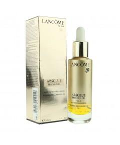 *ลดกว่า 70 เปอร์ ฟรี EMS* Lancome Absolue Precious Oil Nourishing Luminous Oil 30ml. กล่องเทสเตอร์