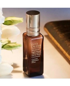 *Pre-order..ฟรี EMS* ESTEE LAUDER Advanced Night Repair Intense Reset Concentrate 20ml.