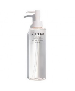 Pre-order : SHISEIDO Refreshing Cleansing Water 180ml.