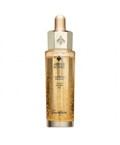 Pre-order : Guerlain Abeille Royale Youth Watery Oil 15ml. พร้อมกล่อง