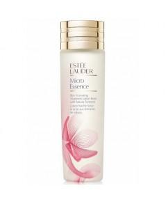 Pre-order : -35 Estee Lauder Micro Essence Skin Activating Treatment Lotion (Sakura) 200ml.