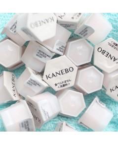 *แบ่งขาย* Kanebo REFRESHING POWDER WASH 0.4 ก. × 1 แคปซูล