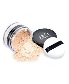 Pre-order : ARTY Professional Translucent Loose Powder 18g. ~ C2