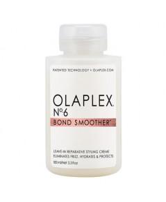*พร้อมส่ง* OLAPLEX No.6 Bond Smoother 100ml.