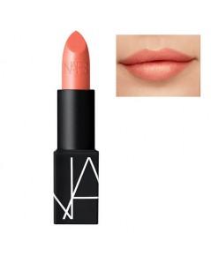 *พร้อมส่ง* NARS Lipstick 3.4g. สี Orgasm ขนาดปกติ พร้อมกล่อง