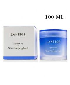 Pre-order : *BIG SIZE* LANEIGE Water Sleeping Mask 100ml.