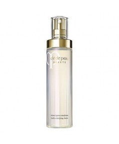 Pre-order : *ฟรี EMS* Cle De Peau HYDRO-CLARIFYING LOTION 170ml.