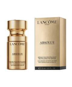 *ลด 70 เปอร์* Lancome Absolue Revitalizing Eye Serum 15ml. Tester พร้อมกล่อง ไม่มีซีล