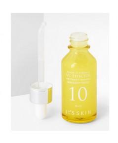 *Coming Soon* It\'s Skin Power 10 Formula VC Effector 30ml.