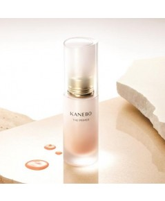 Pre-order : KANEBO THE PRIMER SPF10・PA+ (27ml)