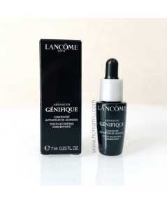 Tester : Lancome *New* Advanced Génifique Youth Activating Concentrate 7ml.