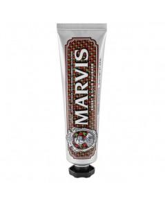 *พร้อมส่ง* MARVIS Blended Collection ยาสีฟันจากอิตาลี กลิ่น Sweet and Sour Rhubarb 75ml.