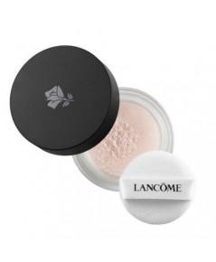*พร้อมส่ง* Lancome Long Time No Shine Translucent Loose Setting Powder 15g.