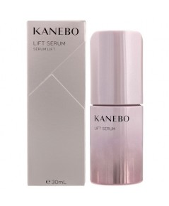 Pre-order : Kanebo Lift Serum 30ml.