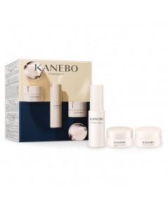 Pre-order : KANEBO STARTER KIT