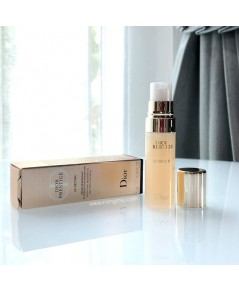 Tester : Dior Prestige Le Nectar Exceptional Regenerating and Perfecting Serum 5 ml