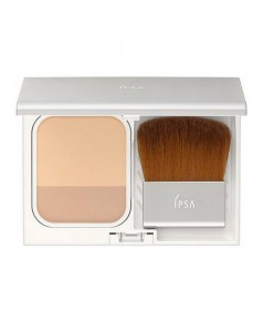 Pre-order : IPSA Powder Foundation N SPF25 PA++