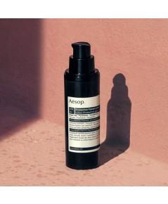 Pre-order : AESOP Protective Facial Lotion SPF30 50ml.