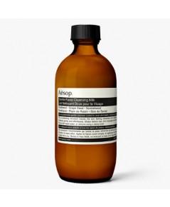 Pre-order : AESOP Gentle Facial Cleansing Milk 200ml.