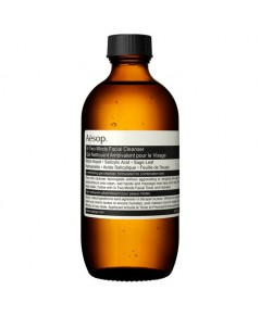 Pre-order : AESOP In Two Minds Facial Cleanser 200ml.