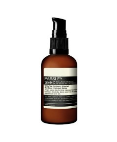 Pre-order : AESOP Parsley Seed Anti-Oxidant Hydrator 60ml.