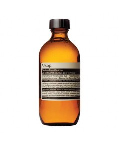 Pre-order : AESOP Fabulous Face Cleanser 200ml.